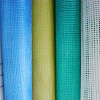 glass_fiber_mesh_fabric-coated mesh fabric